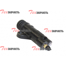 Цилиндр сцепления рабочий 91A51-03500, 91A5103500 Mitsubishi