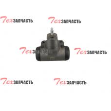 Цилиндр тормозной колёсный (цилиндр тормозной рабочий) 92047-01500, 9204701500 Mitsubishi FD50-70