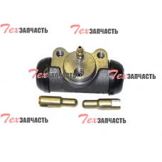 Цилиндр тормозной колёсный (цилиндр тормозной рабочий) 91E46-00112, 91E4600112 Mitsubishi FD35AN