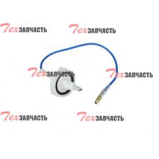 Датчик воды топливного фильтра Nissan QD32 16412-10H00, A-16412-10H00