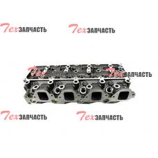 Головка блока цилиндров Nissan QD32 11039-VH002, A-11039-VH002