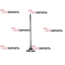 Клапан выпускной Nissan QD32 13202-1W400, A-13202-1W400