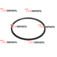 Венец маховика Nissan QD32 12312-L1802, A-12312-L1802