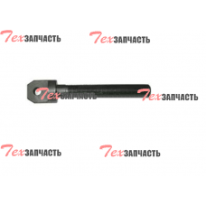Болт крепления цепи TCM 215K0-82701, 215K082701
