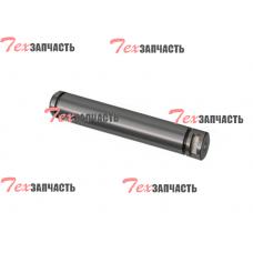Вал промежуточный TCM 177H3-22051, 177H322051