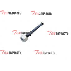 Болт крепления колеса TCM 27413-02031, 2741302031