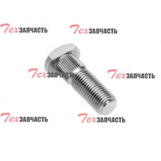 Болт ступицы TCM 23654-32041, 2365432041
