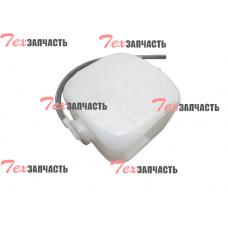 Бачок расширительный TCM 214A2-12111, 214A212111