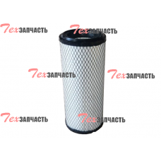 Фильтр воздушный TCM 256G1-08011, 256G108011