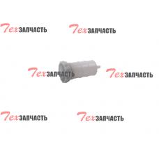 Бачок тормозной жидкости TCM 23775-42101, 2377542101
