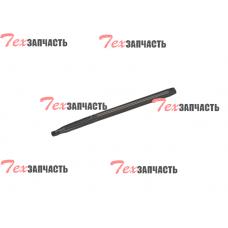 Вал рулевого управления TCM 22N54-12011, 22N5412011
