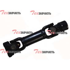 Вал карданный TCM 243C7-22111, 243C722111