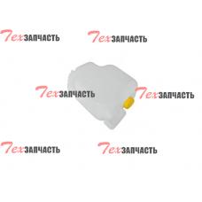 Бачок расширительный TCM 230C2-10291, 230C210291