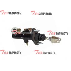 Главный тормозной цилиндр Toyota 47210-13002-71, 472101300271