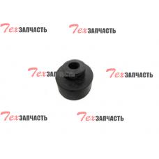 Опора радиатора Toyota 16551-31960-71, 165513196071