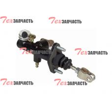 Главный тормозной цилиндр Toyota 47210-23600-71, 472102360071