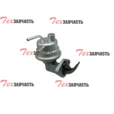 Насос топливный Toyota 23100-78154-71, 231007815471