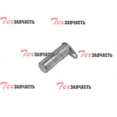 Палец крепления цилиндра наклона (верхний) Toyota 65505-23600-71, 655052360071