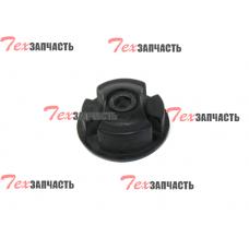 Подушка (опора) двигателя Toyota 12361-13041-71, 123611304171