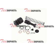 Ремкомплект главного тормозного цилиндра Toyota 04471-20100-71, 044712010071