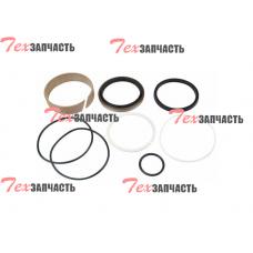 Ремкомплект цилиндра подъема (центрального) Toyota 04652-10191-71, 046521019171