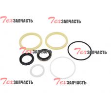 Ремкомплект цилиндра наклона Toyota 04655-20080-71, 046552008071