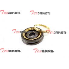 Синхронизатор Toyota 33340-22000-71, 333402200071
