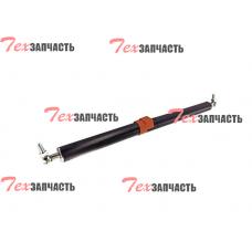 Амортизатор газовый 52210-23320-71, 522102332071 Toyota