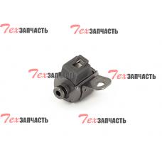 Клапан электромагнитный АКПП 32610-23330-71, 326102333071 Toyota