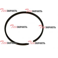 Кольцо компрессионное насоса АКПП 32282-10510-71, 322821051071 Toyota