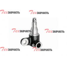 Кулак поворотный правый 43211-13312-71, 432111331271 Toyota