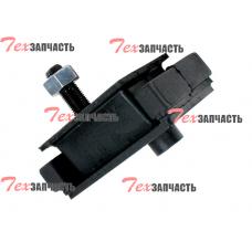 Крепление МКПП 41261-30510-71, 412613051071 Toyota