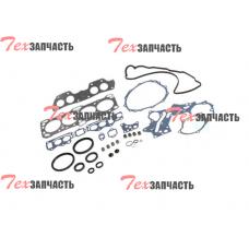Ремкомплект МКПП 04331-20432-71, 043312043271 Toyota