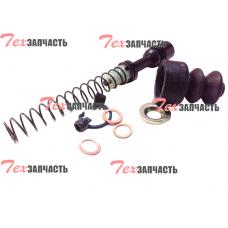Ремкомплект главного тормозного цилиндра Toyota 04471-20111-71, 044712011171