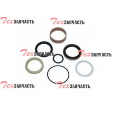 Ремкомплект цилиндра подъема 04654-10262-71, 046541026271 Toyota