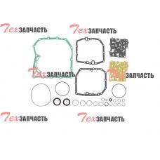 Ремкомплект АКПП 04321-20830-71, 043212083071 Toyota
