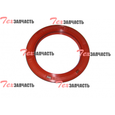 Сальник АКПП 32613-10511-71, 326131051171 Toyota