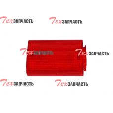 Стекло фонаря комбинированного 56635-23320-71, 566352332071 Toyota