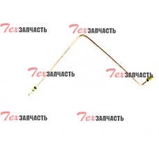 Трубка тормозная правая 475011331071, 475011331071 Toyota