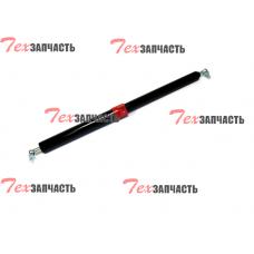 Амортизатор капота (левый) Toyota 7FB15 52260-13130-71, 522601313071