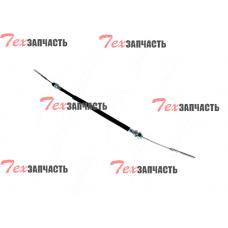 Трос ручного тормоза Toyota 7FB15 46401-10920-71, 464011092071
