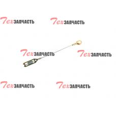 Трос тормозной Toyota 7FB15 47501-11630-71, 475011163071