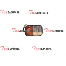 Фара передняя комбинированная правая Toyota 7FB15, 7FB20 56510-13131-71, 565101313171