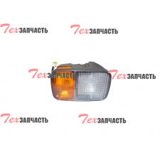 Фара передняя комбинированная правая Toyota 7FB15, 7FB20 56540-13130-71, 56540-13131-71, 56540-13132-71