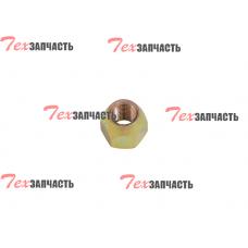 Гайка ступицы Toyota 7FB20 90179-14001-71, 901791400171