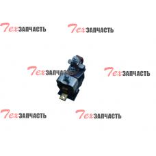 Контактор в сборе Toyota 7FB20 24610-13130-71, 246101313071