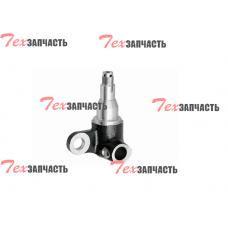 Кулак поворотный правый Toyota 7FB20 43211-23321-71, 432112332171
