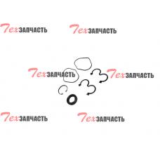 Ремкомплект насоса гидравлического Toyota 7FB15, 7FB20 04671-10890-71, 046711089071