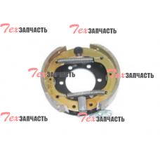 Сервотормоз левый в сборе (тормозная система в сборе) Toyota 7FB20 47040-23322-71, 47040-23320-71