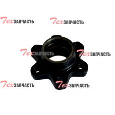 Ступица Toyota 7FB20 43811-23320-71, 438112332071